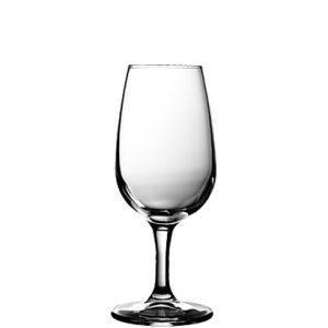 Verre viticole 21 Cl